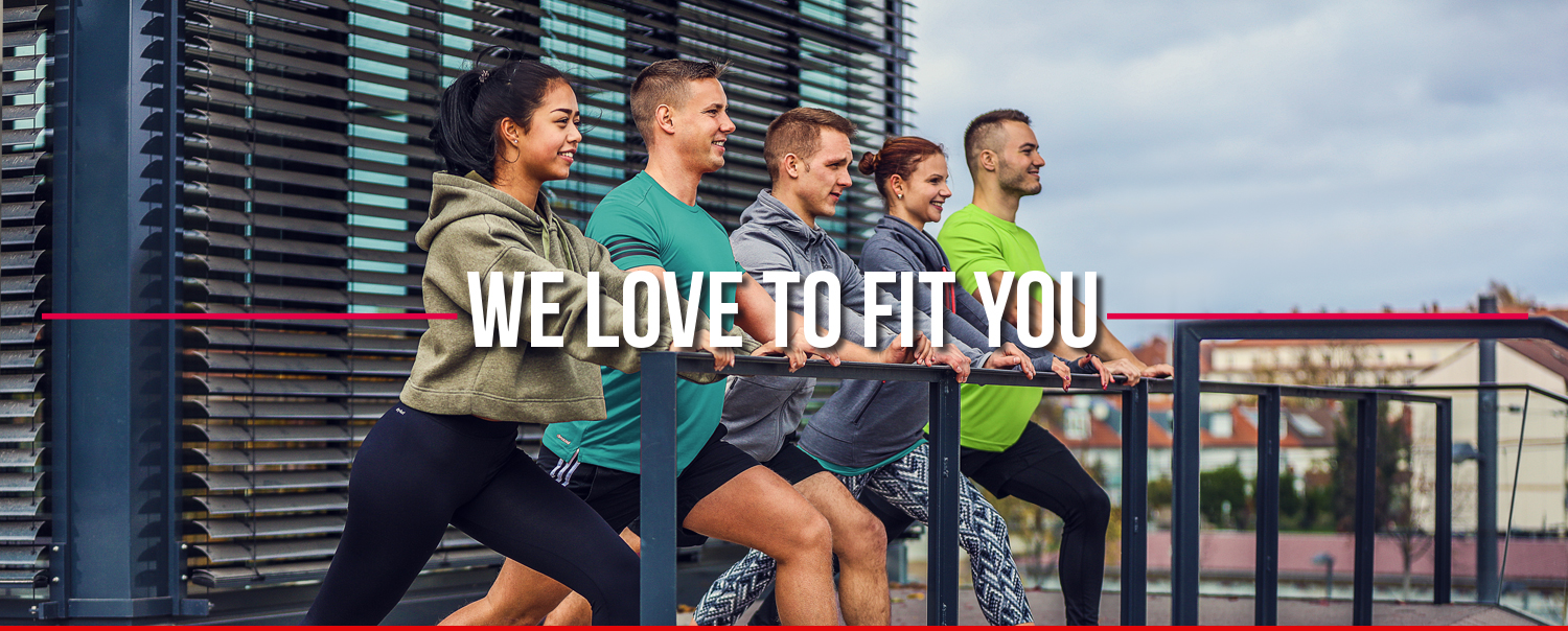 Fitness-Karlsruhe-We-love-to-fit-you-2018
