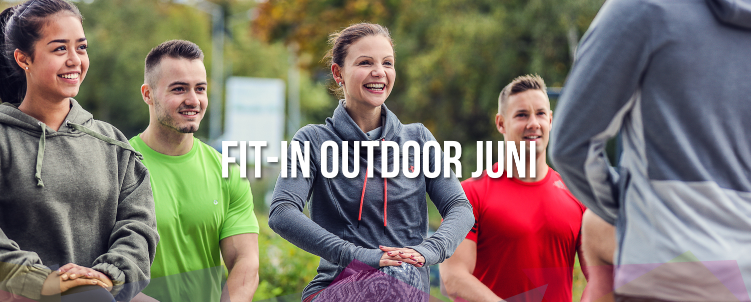 Karlsruhe-Fitness-Outdoor-2019-SL