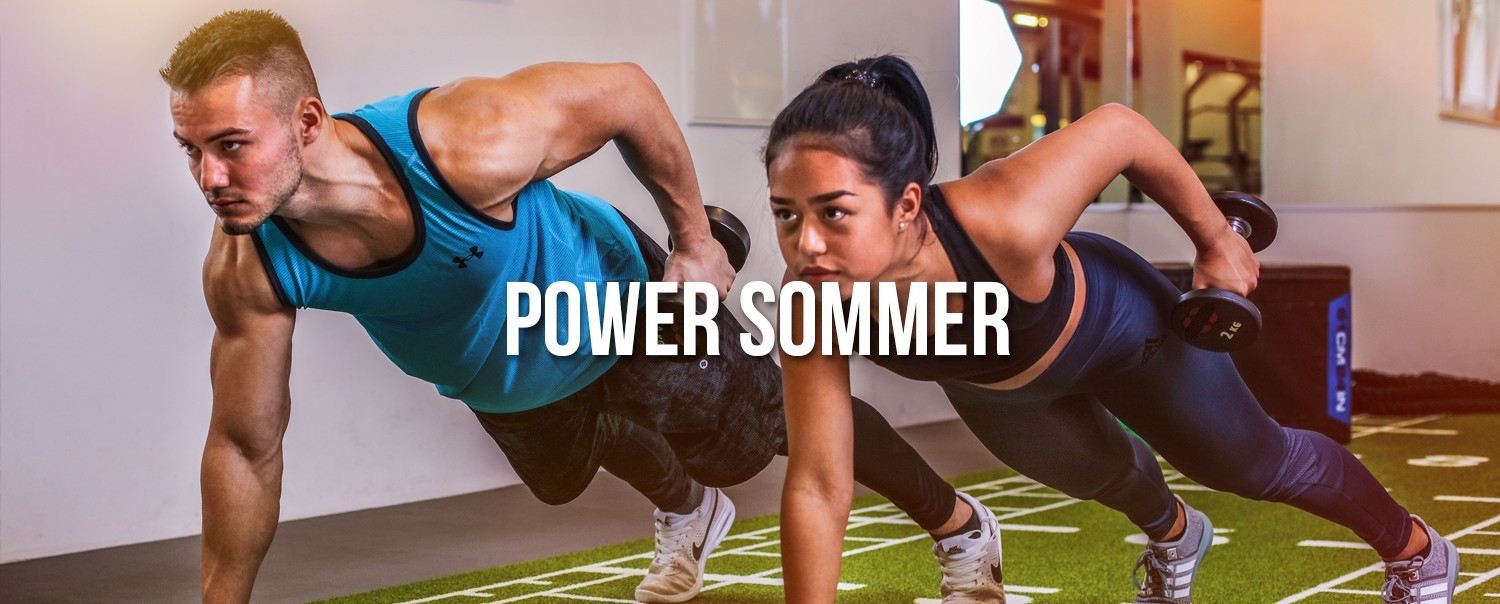 Fitness-Karlsruhe-PowerSommer-2019-slide